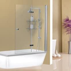 אמבטיון מתקפל אמבטיון הרמוניקה 120 מיאמי