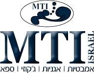 MTI אמבטיות