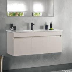 ארון אמבטיה תלוי ליברטי