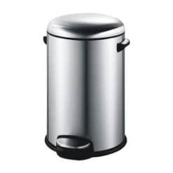 פח אשפה למטבח 20 ליטר