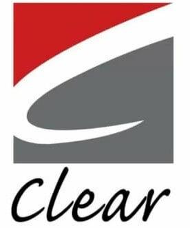 clear מותג מוצרי פרמיום לחדר האמבטיה