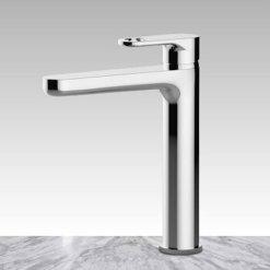 ZV0128 ברז לכיור אמבטיה