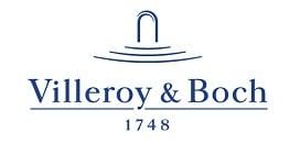 villeroy boch מוצרים לחדר האמבטיה והשירותים גרמניה