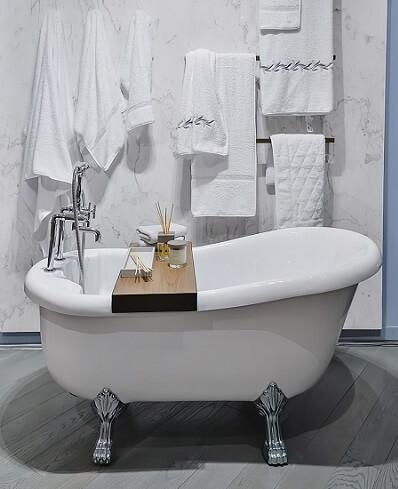 אודות שרון קרמיקה עיצוב הבית וחדר האמבטיה