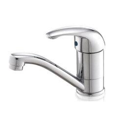 ברז לכיור אמבטיה חמת רותם בינוניjpg