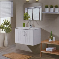 ארון אמבטיה צר גדלים 60 70 80 מקסימו